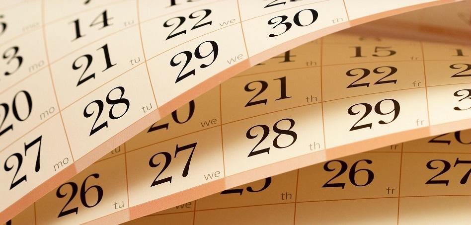 Calendario Julio 1976.Julio 1976 Ejeprime