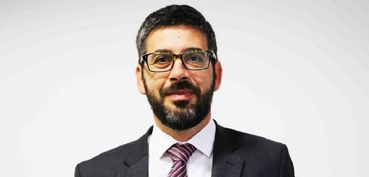 Cushman&Wakefield ficha en JLL su nuevo director de logística en España