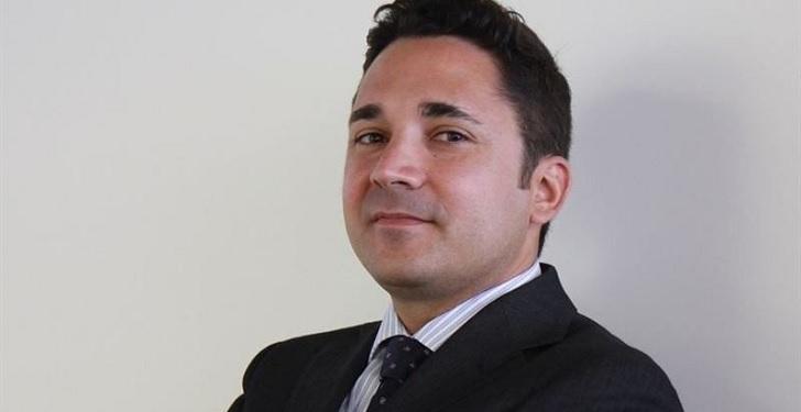 Sonder incorpora a Carlos Ortega como director para el sur de Europa