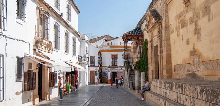 Neinor levantará la primera promoción 'build-to-rent' en Córdoba