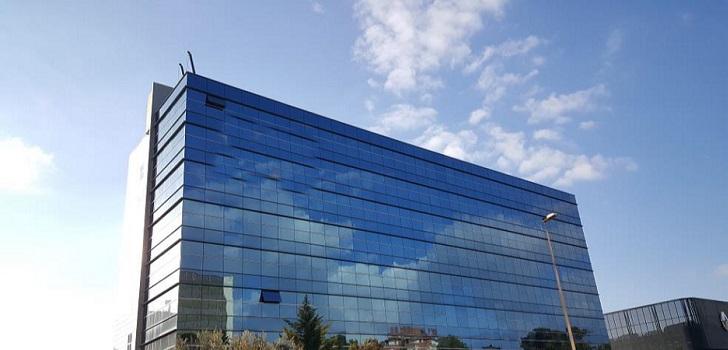 Bioibérica traslada sus oficinas centrales a Diagonal Business Park
