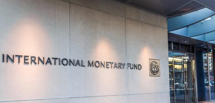 El FMI defiende impuestos a las viviendas vacías para fomentar el alquiler