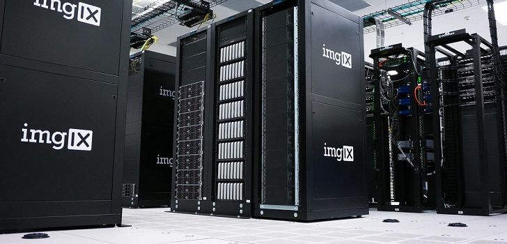 Merlin invertirá cien millones de euros en un 'data center' en Barcelona