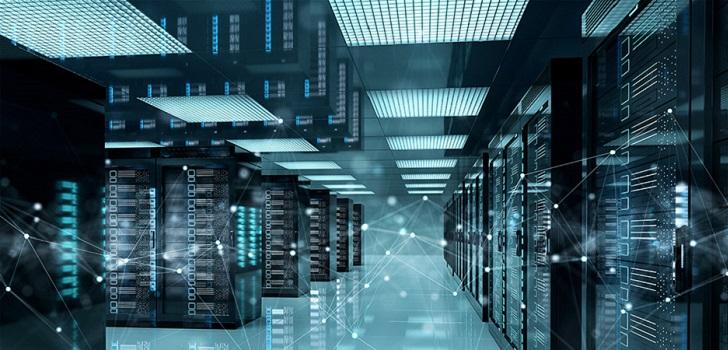 España, el país del sur de Europa más atractivo para invertir en 'data centers'