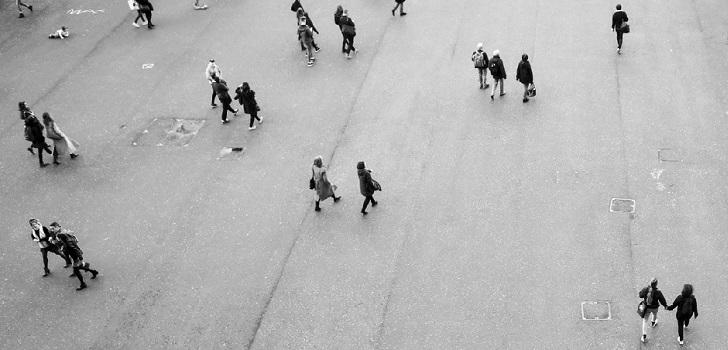 La pobreza en España toca máximos desde la Gran Recesión en el año del Covid-19