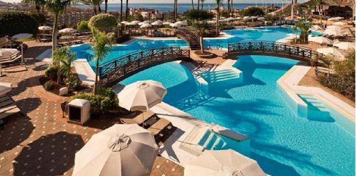 Meliá negocia la venta de ocho hoteles a un socimi de Bankinter
