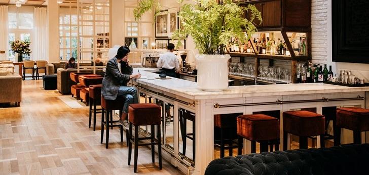 Manuel Lao se alía con Grupo Pulitzer para invertir en hoteles urbanos