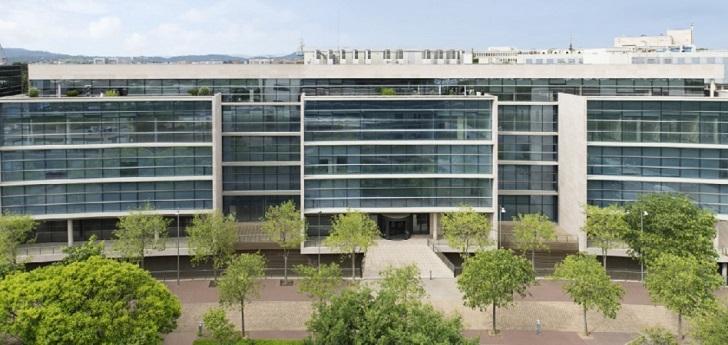 Tikehau compra a Colonial oficinas en Sant Cugat por 27 millones de euros