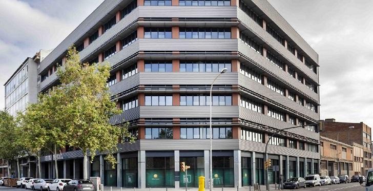 La semana del 'real estate': De la venta de Selenta a la nueva sede de Privalia