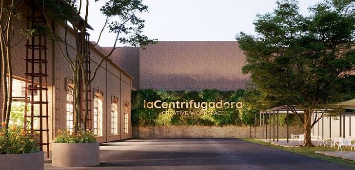 MyShareCompany adquiere un edificio de oficinas en Valencia por diez millones