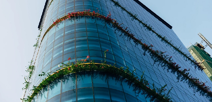 La Cnmc refuerza el Certificado de Eficiencia Energética: más auditorías y más extensas