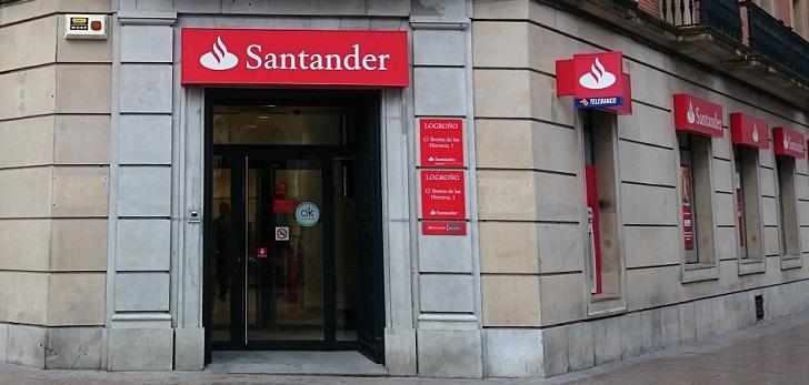 La banca inunda el mercado: las entidades financieras cerrarán 4.000 locales más
