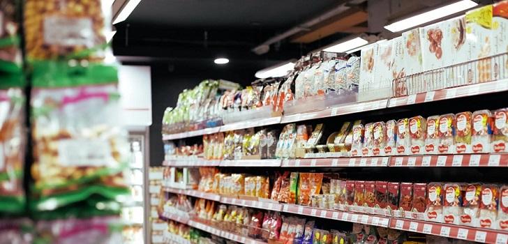 Blackbrook busca entrar en el mercado español con la compra de 22 supermercados