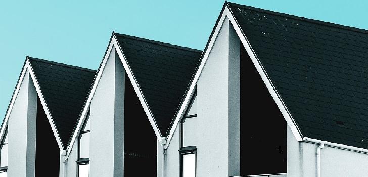 ASG compra la promotora danesa de alquiler Casa
