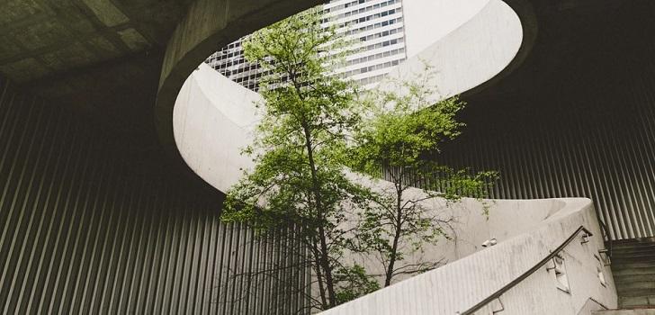 Un pasaporte hacia la descarbonización de los edificios