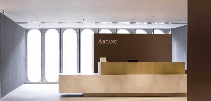 Arcano compromete el 48% de su segundo fondo inmobiliario