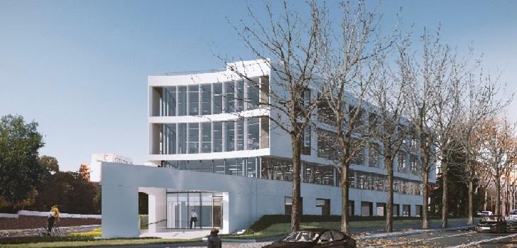 Árima reduce su facturación un 15% en 2020 con un beneficio de 13,1 millones de euros