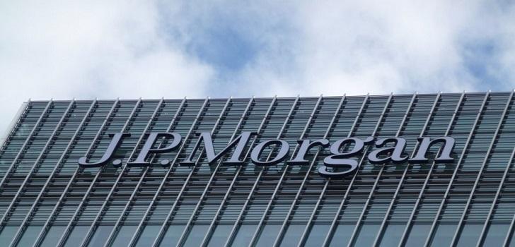 JP Morgan incorpora los servicios de bróker inmobiliario en España
