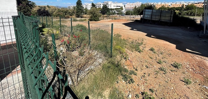 Lar invertirá 34,4 millones en residencial en alquiler en Granada y Málaga