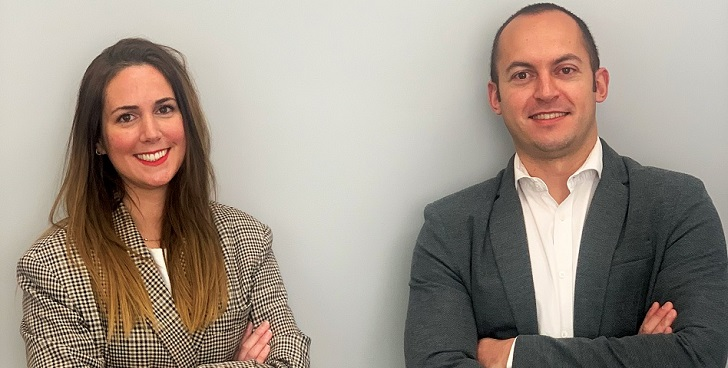 Neinver nombra nuevos gerentes para Nassica y Las Rozas The Style Outlets