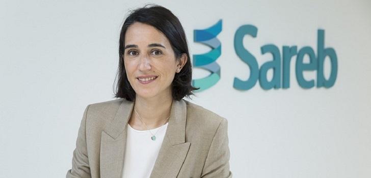 Servihabitat se hace con el contrato de gestión de suelo urbano de Sareb