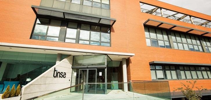 Tinsa compra Persch Consult, la segunda mayor tasadora alemana