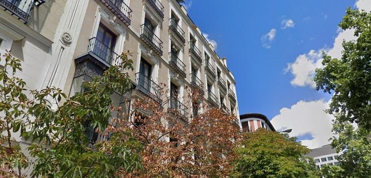 Vbare Properties entra en pérdidas en el primer semestre