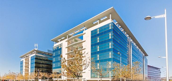Alantra sella su cuarta compra en 2018 y se hace con dos edificios de oficinas en Madrid