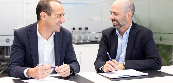 aProperties lanza una línea de negocio especializada en el alquiler de temporada