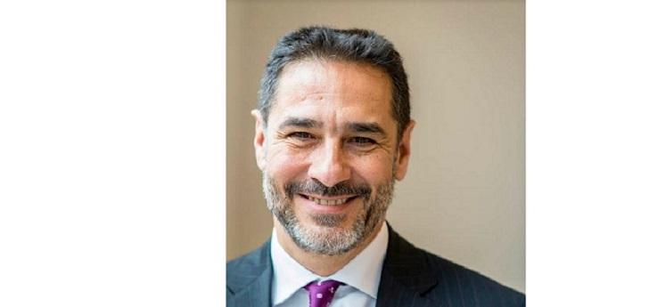 Asprima reelige a Juan Antonio Gómez-Pintado como presidente