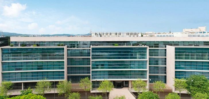 La empresa suiza Markem-Imaje, especializada en impresión, codificación y etiquetado industrial, ha escogido Sant Cugat del Vallès para trasladar su sede comercial en España, que hasta ahora estaba en Sabadell.  La empresa concentrará la operativa comercial de los mercados de Portugal y España en el edificio Parcugat, un espacio de oficinas de 12.000 metros cuadrados y 374 plazas de aparcamiento propiedad de Axiare. La operación de comercialización, llevada a cabo por Cushman&Wakefield, incluye el alquiler de 2.529 metros cuadrados y cincuenta plazas de aparcamiento en el edificio. El inmueble actualmente está ocupado por KLB Group y Banc Sabadell y hay otras negociaciones abiertas que dejarían el edificio ocupado en su totalidad.  Parcugat cuenta con cinco plantas de oficinas, cuatro de aparcamiento y un auditorio para 200 personas, y se encuentra en la principal zona de oficinas de Sant Cugat, en el parque empresarial de Can Sant Joan, donde también operan compañías como Mapfre, Catalana Occidente, Eat & Out, Indo, Hewlett Packard, Laboratorios Esteve, o Roche, entre otros.