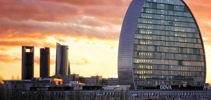 La innovación y la experiencia humana: claves de las nuevas 'casas' de la banca