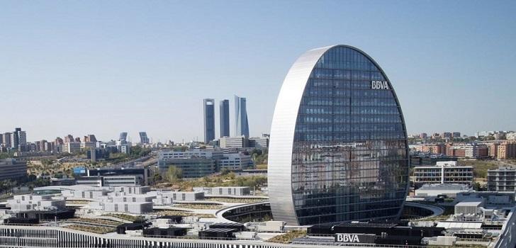 Cerberus completa la compra del 80% del ladrillo de BBVA en España
