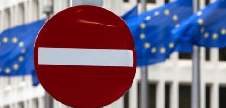 Reino Unido se 'enfría' a las puertas del 'Brexit': el PIB crece un 1,4% en 2018, su ritmo más bajo desde 2012