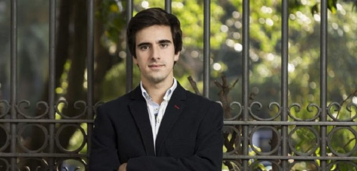 Brickbro pone a la venta diez 'lofts' en Barcelona