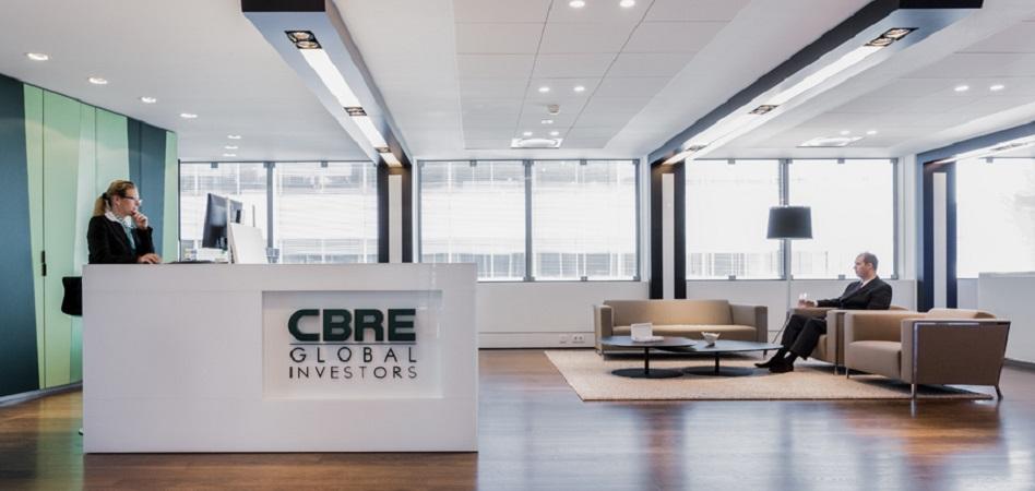 CBRE se abre al diseño de tiendas con una 'joint venture' con Streetsense
