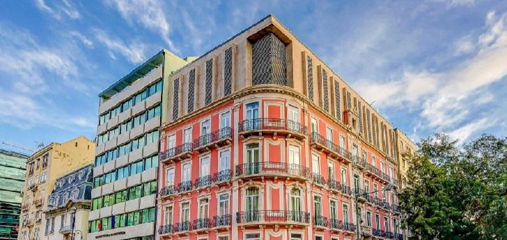Xpandia coge carrerilla: la hotelera del grupo Cerquia entregará 425 habitaciones antes de 2020
