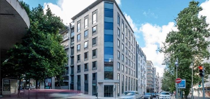 Xpandia y Rabobank se alían para sacar al mercado dos hoteles en Lisboa: razón, 40 millones