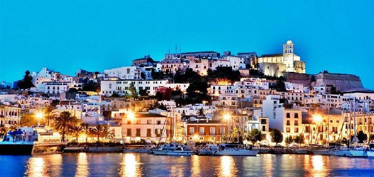 Marbella, Ibiza y Valencia, la 'cara b' de la vivienda de lujo en España: disparan el número de ventas en 2017