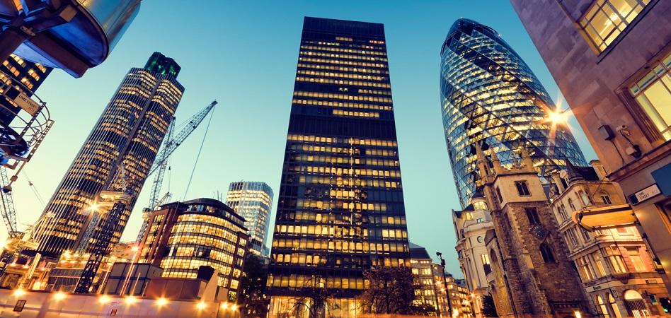 Madrid se cuela en el 'top 50' de los mercados de oficinas más caros del mundo