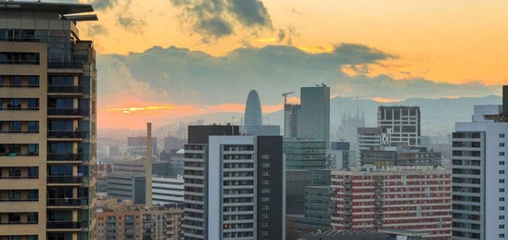 Galil Capital ampliará capital en 8,7 millones para nuevas inversiones