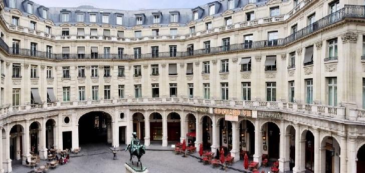 La filial francesa de Colonial dispara sus ganancias en 2017: 685 millones, un 36% más