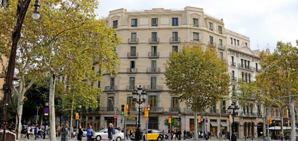 Tander: inversión de hasta 35 millones y salto a Portugal en 2019