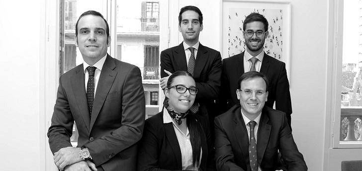 Dextra Corporate lanza el fondo Seagull: 14,4 millones para compras de vivienda en Galicia junto a Andbank