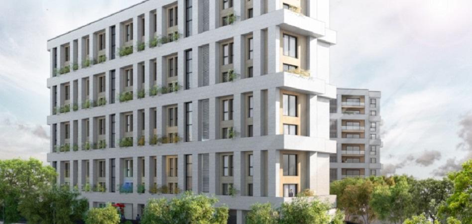 Domo Gestora invierte 33 millones en Madrid para levanta un centenar de viviendas en Tres Cantos