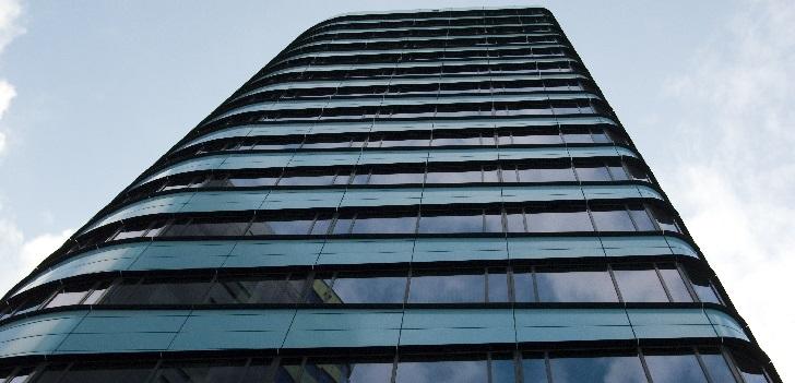 El 'real estate' recupera músculo: 3.275 nuevas empresas desde la recuperación