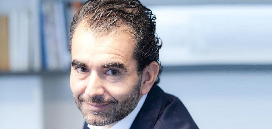 Emesa sacude el 'real estate': 100 millones en nuevos proyectos hasta 2023