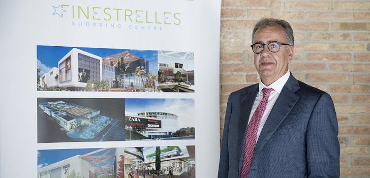 Equilis avanza en España con siete nuevos proyectos