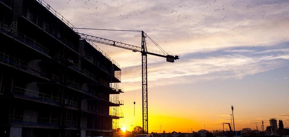 Gestilar invierte 123 millones en promover 400 viviendas en Baleares