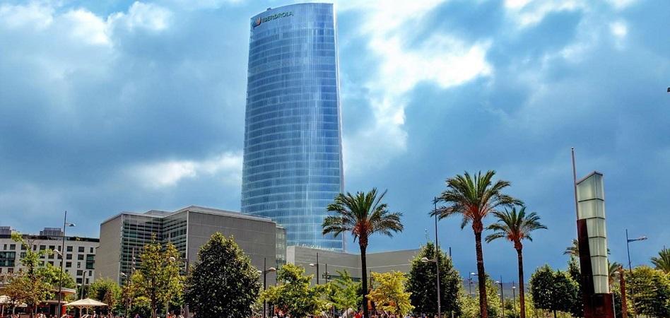 Gesvalt, vecina de PwC, Kpmg y Cbre en Bilbao: traslada sus oficinas a la Torre Iberdrola